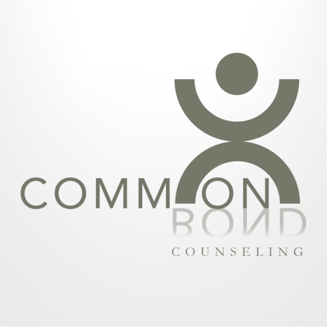 Common Bond Counseling Comp